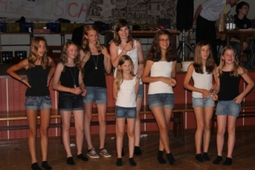 musika-choreo
