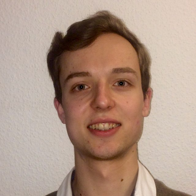 Niels-Peter Wissmann